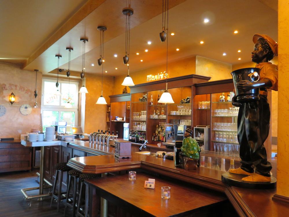 Bar_Mannheim